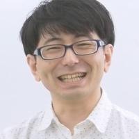 児玉 直樹 Naoki Kodama